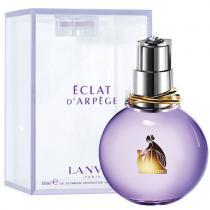Lanvin Eclat D´Arpege 100Ml    Für Frauen (Eau De Parfum)