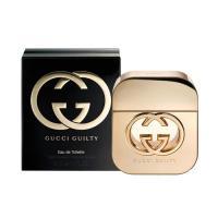 Equivalente Gucci Guilty 70ml