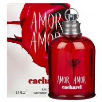 Equivalente Cacharel Amor Amor  70ml