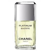 Equivalente Chanel Egoiste Platinum 70ml