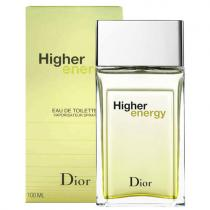 Equivalente Christian Dior Higher Energy 80Ml