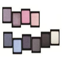 Artdeco Pearl 0,8G      Für Frauen(Eye Shadow)